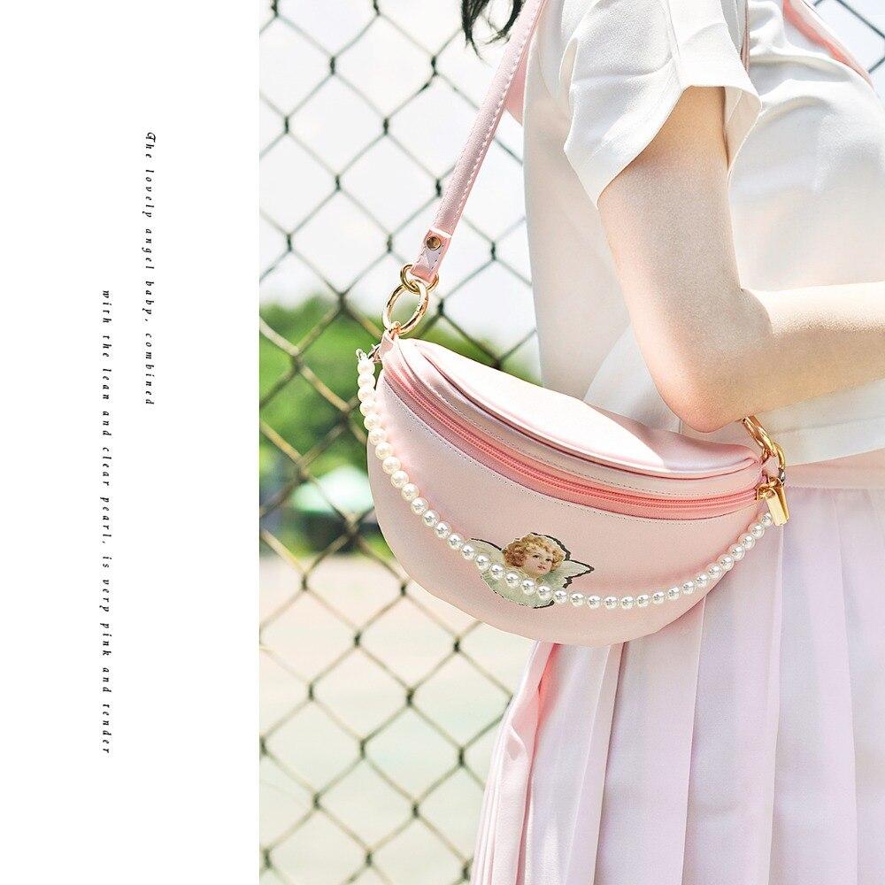 天使バッグ、エンジェルバッグ、パーティーバッグ、ショルダーバッグ、可愛い天使のハンドバッグ、レディースバッグ